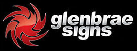 Glenbrae Signs