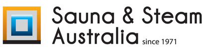 Saunas and Steam Rooms Australia